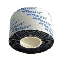 скотч двухсторонний newgalaxy 40мм 2м