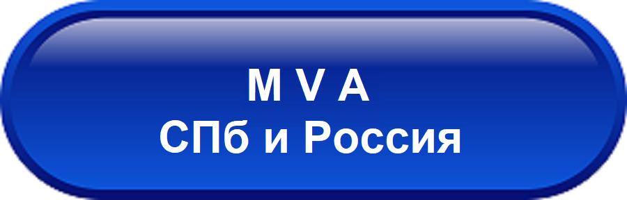 АВТОМОБИЛЬНАЯ АНТЕННА ДЛЯ ДАЛЬНЕГО ПРИЕМА ТРИАДА ТР-190 Купить в МВА СПб