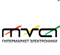 КУПИТЬ ТРИАДА 304