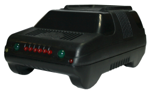 зарядное устройство для автомобильного аккумулятора кедр схема