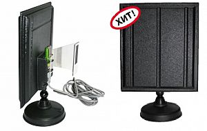 Антенна для 3G/4G USB-модема МА-2150 SOTA/antenna.ru